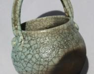Basket, SOLD